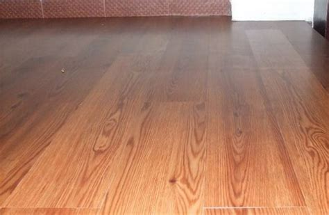 top 28 vinyl plank flooring cost how much does it