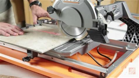 How To Cut Ceramic Floor Tile by Maxresdefault Jpg
