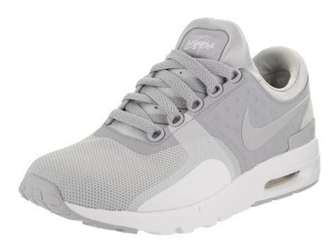 Sepatu Casual Nike Airmax Zero Running nike s air max zero nike running shoes shoes shoes shoes casual shoes