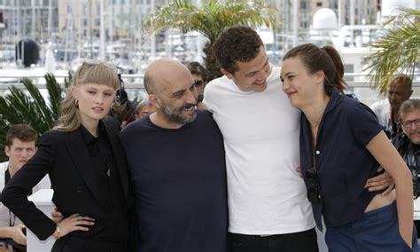 film love france 2015 gaspar noe s explicit love sets cannes atwitter daily