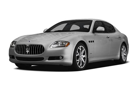 active cabin noise suppression 2010 maserati quattroporte lane departure warning service manual 2010 maserati quattroporte climate control light replace how to change