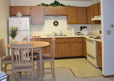 house for rent in sheboygan sheboygan regency house for seniors 55 rentals sheboygan wi apartments com