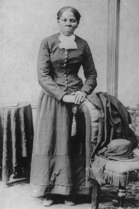 Harriet Tubman   OAH