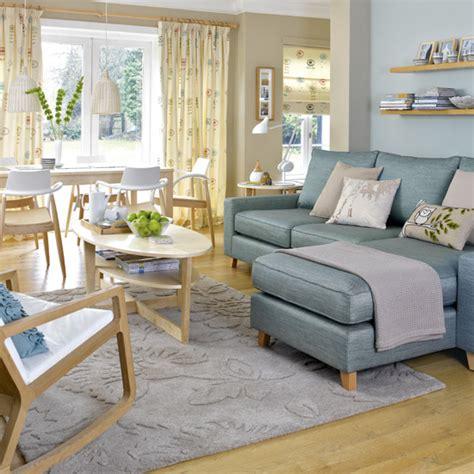 scandi living room scandinavian style living room ideal home