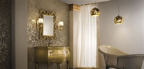 home lighting design blog light up your bathroom with the best lighting designs