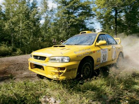 subaru gc8 rally 288 best images about subaru gc8 on pinterest cars
