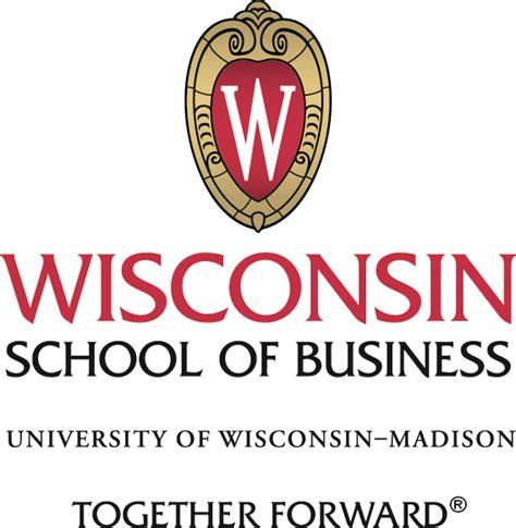 Univeristy Of Wisconsin Mba by Of Wisconsin The Consortium