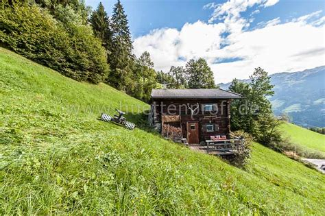 berghuette mieten tirol 15 h 252 ttenprofi - Berghütte Mieten Tirol