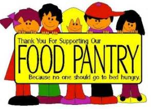 monthly food pantry grace lutheran church mountain
