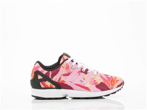 botanical summer sneakers summer sneakers