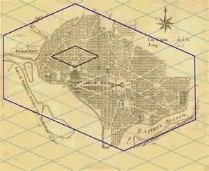 washington dc map masonic symbols 1000 images about el zohar on