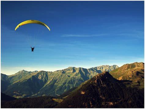 Swing Gleitschirm Schweiz by 220 Ber 1 000 Ideen Zu Gleitschirm Auf