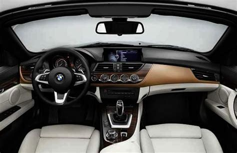 Bmw X2 Interior by 2018 Bmw X2 Redesign Release And Changes Future Car Release