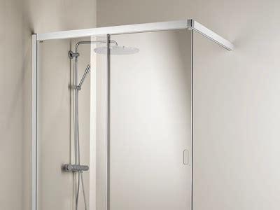 palme duschabtrennungen wannenabtrennung duschabtrennungen badezimmer