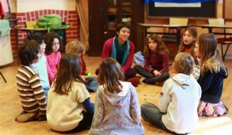 pedagogia waldorf una educacion 8485370597 conoc 233 la pedagog 237 a waldorf y educ 225 a tus chicos con una modalidad distinta
