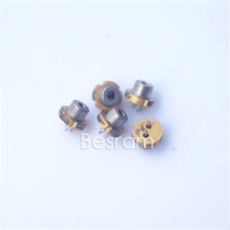 diodes buy laser diodes bulk 28 images buy wholesale diode laser module from china diode laser module
