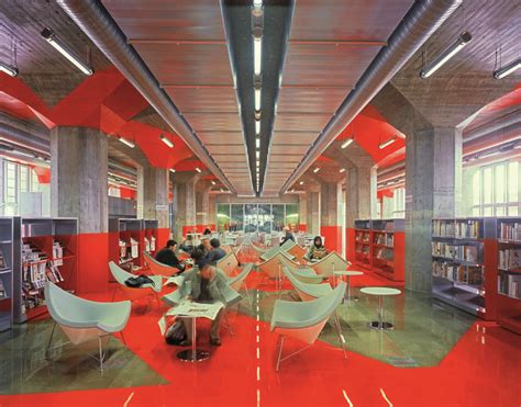 interior design library interior design library ideas myfavoriteheadache com