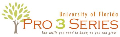 welcome to the university of south florida ta fl pro3 series ufhr learn grow ufhr learn grow