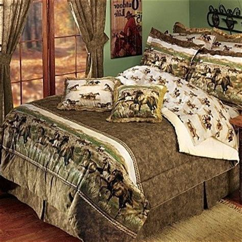 Equestrian Bedding Sets Funk N Equestrian Bedding To Get Your Racing Funk This House