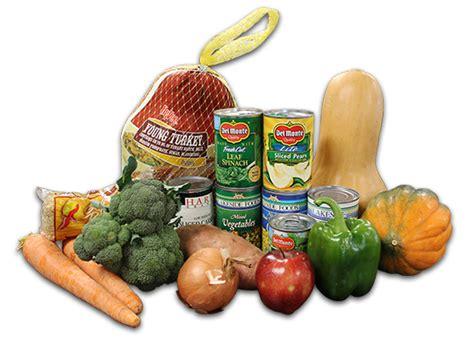 Dmarc Food Pantry by Dmarc