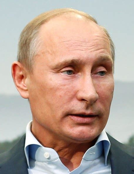 putin s could it be that vladimir putin and wendi deng are in love