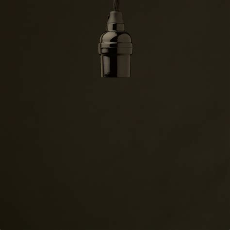 pendant light edison bulb edison style light bulb e26 bakelite pendant