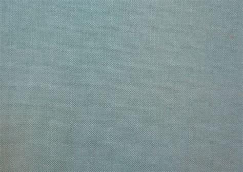 duck egg upholstery fabric duck egg chenille upholstery fabric luna 2499 modelli