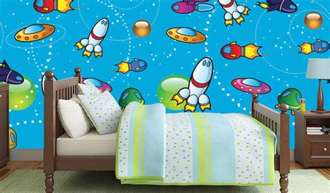 wallpapers for kids room room decor ideas