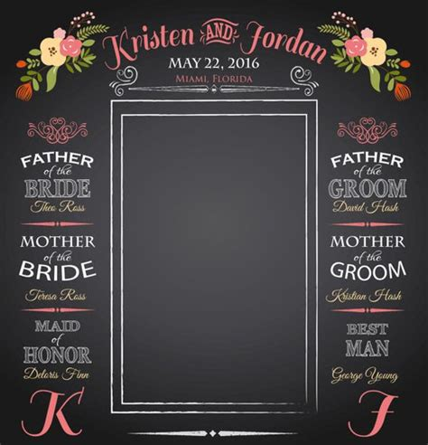 Wedding Backdrop Chalkboard by Wedding Backdrops Chalkboard Wedding And Backdrops On