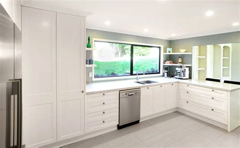 kitchen cabinets nz shaker style kitchen cabinets nz changefifa