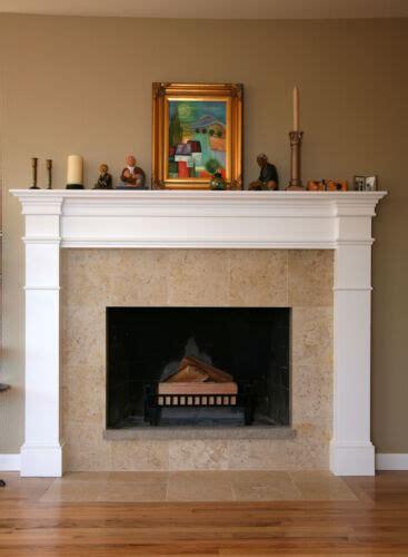 woodworking plans diy fireplace surround kit  plans