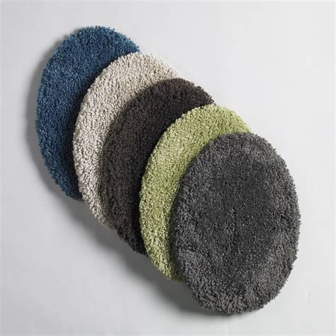 elongated toilet lid covers and rugs elongated toilet lid covers and rugs rugs ideas