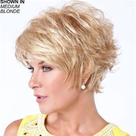 short haircuts over 60 back and front views 45 best great hairstyles images on pinterest hair cut
