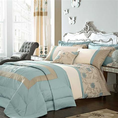Duck Egg Blue Home Decor by Duckegg Blue Bedroom Home Pinterest Gardens Blue