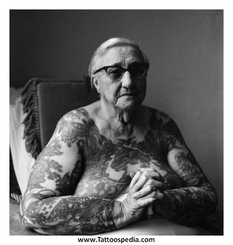 female tattoo history tattoos for 50 year old woman 5