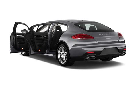 2016 porsche panamera 2016 porsche panamera reviews and rating motor trend