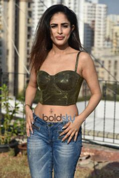 priya banerjee photoshoot  images pics stills