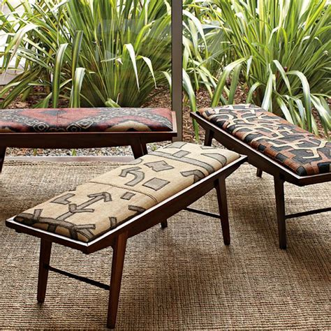 tribal pattern furniture tribal patterns take interiors by storm paint pattern