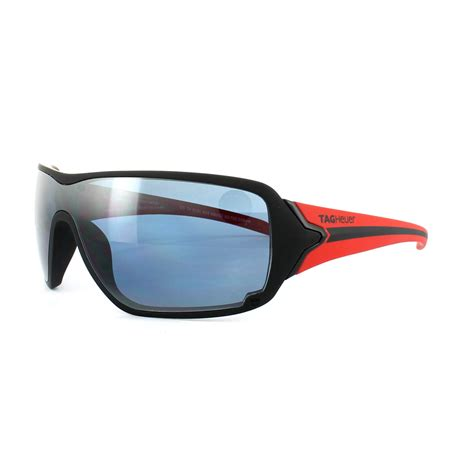 Tag Heuer Sunglasses For Valentines Day by Tag Heuer Sunglasses Uk Price Www Tapdance Org