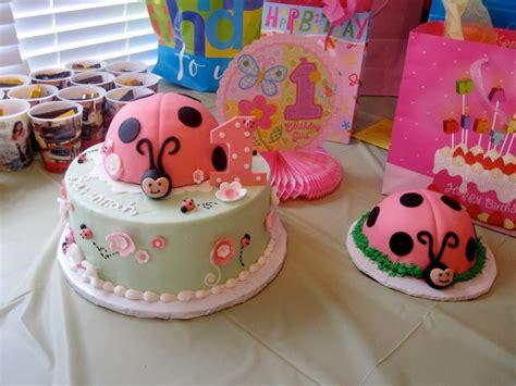 1st birthday themes girl pinterest 1st birthday girl themes happy 1st birthday savannah