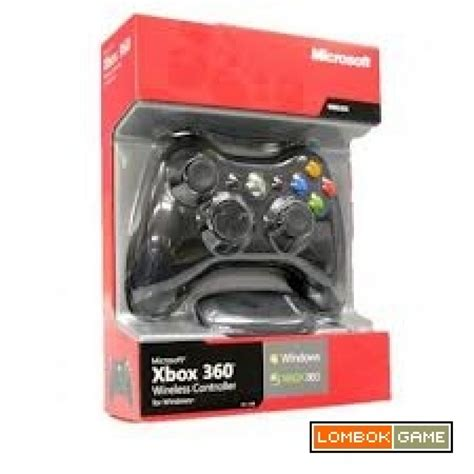 Harga Chip Matrix Modbo 5 lombokgame gameshop mataram detil produk stik xbox pc