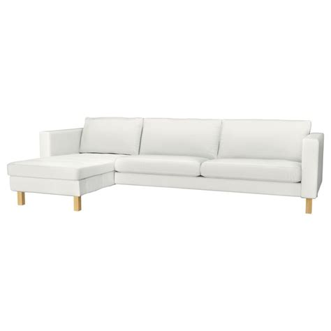 karlstad sofa and chaise lounge 1000 images about home school room on