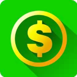game billionaire mod apk billionaire v1 3 3 apk mod money apkfriv