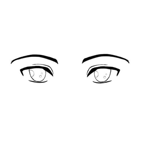 anime eyes male 118 best images about anime on pinterest