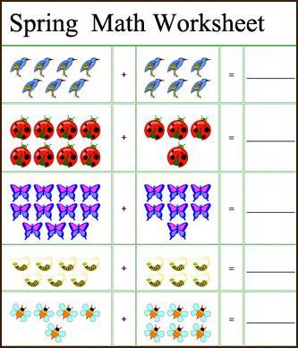 printable maths games for junior infants free printable math addition worksheets for kindergarten