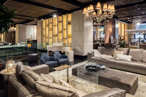 home design group nyc fendi casa opens a new showroom in the heart of manhattan