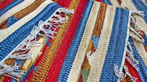 tappeti per corridoi passatoie per corridoi dettagli di stile westwing