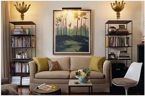taupe sectional sofa decorating ideas mushroom taupe sofa design ideas
