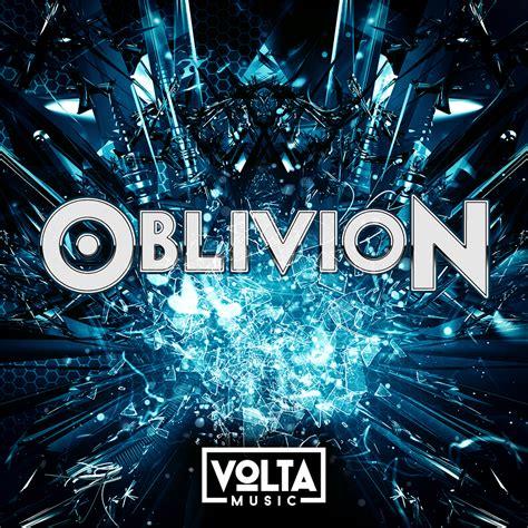 Cover Cd album cover design cd cover artists album artwork