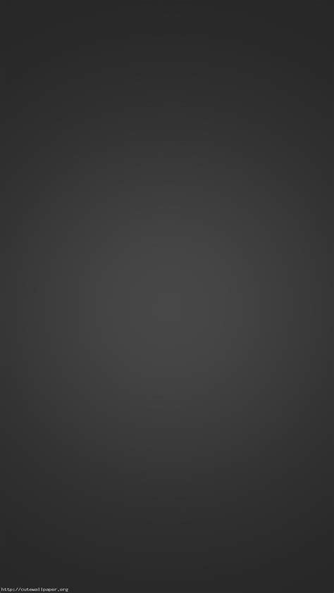 black wallpaper hd for iphone 6 plus solid color wallpaper for iphone 64 images